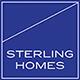 Sterling Wasaga Logo